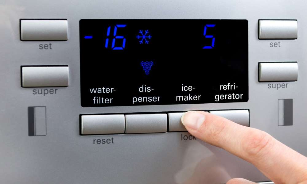 How to Clean Portable Icemaker